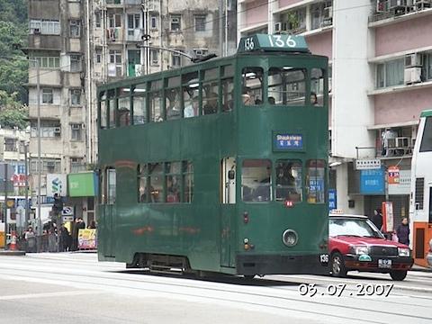 200812140101.jpg
