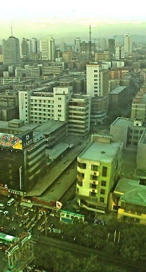 DSC00045-Panorama.jpg