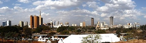 Nairobi showpiece skyline.jpg