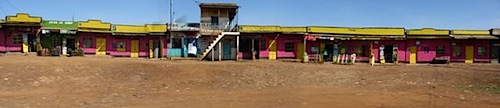 Row of colorful shops_3.jpg
