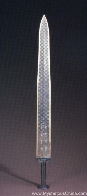 200912102218.jpg