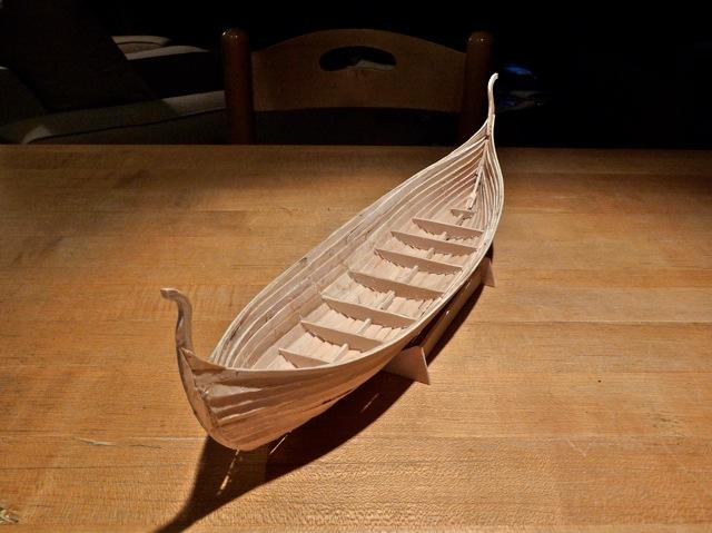 Star Ferry Musings Sfm 70 Maker Model Boats