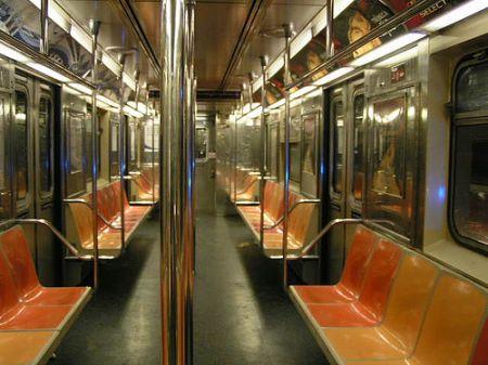 external image subway_newyork_sm.jpg